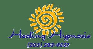 Healing Hypnosis Logo